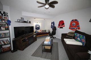 Photo 19: 10640 109 Street: Westlock House for sale : MLS®# E4224372