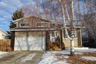 Photo 1: 10640 109 Street: Westlock House for sale : MLS®# E4224372
