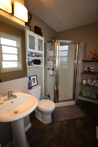 Photo 16: 10640 109 Street: Westlock House for sale : MLS®# E4224372