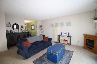 Photo 3: 10640 109 Street: Westlock House for sale : MLS®# E4224372