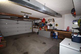 Photo 30: 10640 109 Street: Westlock House for sale : MLS®# E4224372