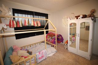 Photo 11: 10640 109 Street: Westlock House for sale : MLS®# E4224372