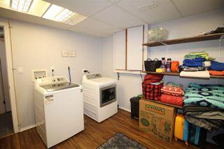 Photo 25: 10640 109 Street: Westlock House for sale : MLS®# E4224372