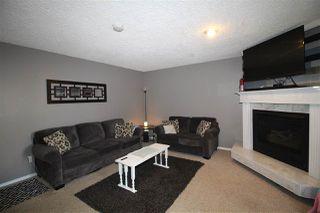 Photo 17: 10640 109 Street: Westlock House for sale : MLS®# E4224372