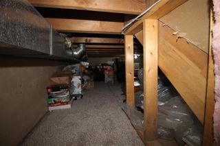 Photo 21: 10640 109 Street: Westlock House for sale : MLS®# E4224372