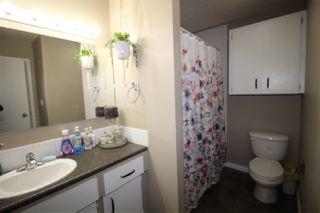Photo 13: 10640 109 Street: Westlock House for sale : MLS®# E4224372