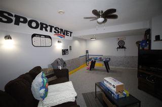 Photo 20: 10640 109 Street: Westlock House for sale : MLS®# E4224372