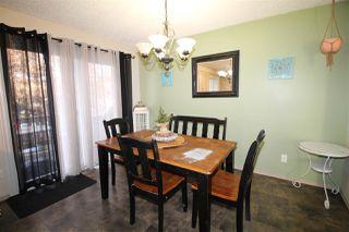 Photo 8: 10640 109 Street: Westlock House for sale : MLS®# E4224372