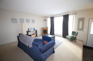Photo 4: 10640 109 Street: Westlock House for sale : MLS®# E4224372