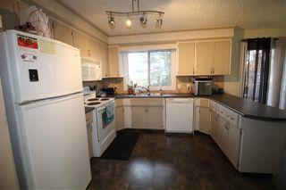 Photo 6: 10640 109 Street: Westlock House for sale : MLS®# E4224372