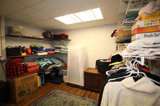 Photo 24: 10640 109 Street: Westlock House for sale : MLS®# E4224372