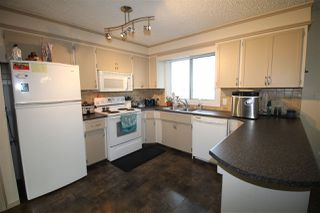 Photo 5: 10640 109 Street: Westlock House for sale : MLS®# E4224372