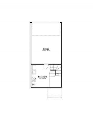 Photo 9: 81 4050 SAVARYN Drive in Edmonton: Zone 53 Townhouse for sale : MLS®# E4225032