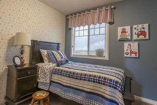 Photo 17: 81 4050 SAVARYN Drive in Edmonton: Zone 53 Townhouse for sale : MLS®# E4225032