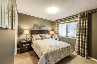 Photo 16: 81 4050 SAVARYN Drive in Edmonton: Zone 53 Townhouse for sale : MLS®# E4225032