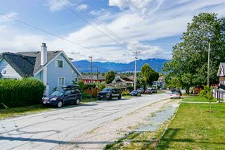 Photo 18: 2843 E 5TH Avenue in Vancouver: Renfrew VE House for sale (Vancouver East)  : MLS®# R2391370