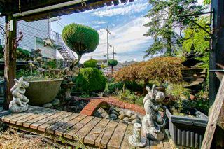 Photo 9: 2843 E 5TH Avenue in Vancouver: Renfrew VE House for sale (Vancouver East)  : MLS®# R2391370
