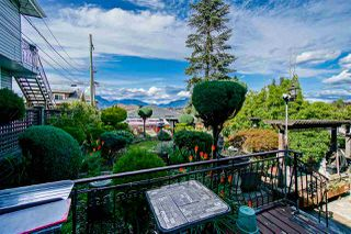 Photo 10: 2843 E 5TH Avenue in Vancouver: Renfrew VE House for sale (Vancouver East)  : MLS®# R2391370