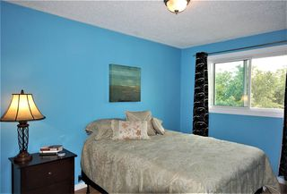 Photo 7: 75 KINISKI Crescent in Edmonton: Zone 29 House for sale : MLS®# E4167088