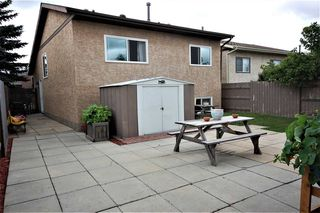 Photo 21: 75 KINISKI Crescent in Edmonton: Zone 29 House for sale : MLS®# E4167088