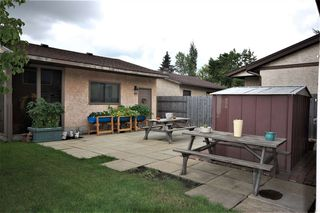 Photo 20: 75 KINISKI Crescent in Edmonton: Zone 29 House for sale : MLS®# E4167088
