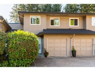 "Main Photo: 3958 INDIAN RIVER Drive in North Vancouver: Indian River Townhouse for sale in ""Highgate"" : MLS®# R2403684"