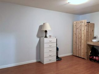 """Photo 11: 321 33960 OLD YALE Road in Abbotsford: Central Abbotsford Condo for sale in """"Old Yale Heights"""" : MLS®# R2404082"""