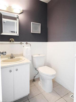 Photo 11: 10 35 WATERMAN Avenue in London: South R Residential for sale (South)  : MLS®# 220905