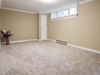 Photo 25: 10 35 WATERMAN Avenue in London: South R Residential for sale (South)  : MLS®# 220905
