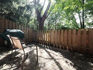 Photo 27: 10 35 WATERMAN Avenue in London: South R Residential for sale (South)  : MLS®# 220905
