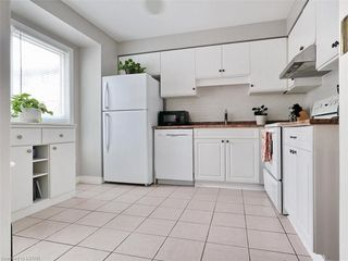 Photo 7: 10 35 WATERMAN Avenue in London: South R Residential for sale (South)  : MLS®# 220905