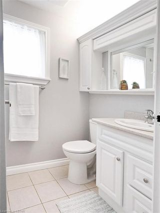 Photo 18: 10 35 WATERMAN Avenue in London: South R Residential for sale (South)  : MLS®# 220905