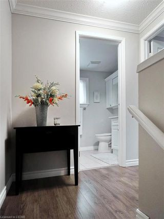 Photo 17: 10 35 WATERMAN Avenue in London: South R Residential for sale (South)  : MLS®# 220905