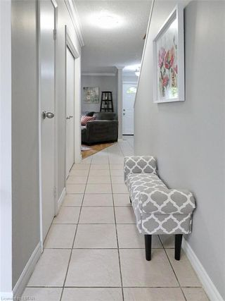 Photo 14: 10 35 WATERMAN Avenue in London: South R Residential for sale (South)  : MLS®# 220905