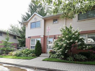 Photo 32: 10 35 WATERMAN Avenue in London: South R Residential for sale (South)  : MLS®# 220905