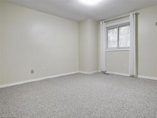 Photo 22: 10 35 WATERMAN Avenue in London: South R Residential for sale (South)  : MLS®# 220905