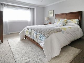 Photo 21: 10 35 WATERMAN Avenue in London: South R Residential for sale (South)  : MLS®# 220905