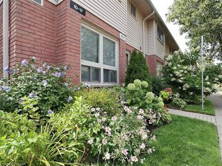 Photo 31: 10 35 WATERMAN Avenue in London: South R Residential for sale (South)  : MLS®# 220905
