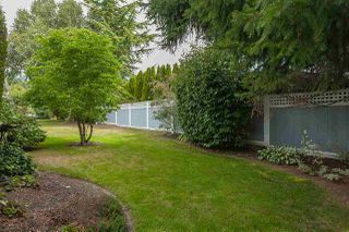 "Photo 3: 116 14280 19A Avenue in Surrey: Sunnyside Park Surrey Townhouse for sale in ""TIFFANY LANE"" (South Surrey White Rock)  : MLS®# R2407441"