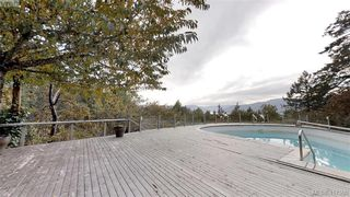 Photo 15: 8074 McPhail Road in SAANICHTON: CS Inlet Single Family Detached for sale (Central Saanich)  : MLS®# 417500