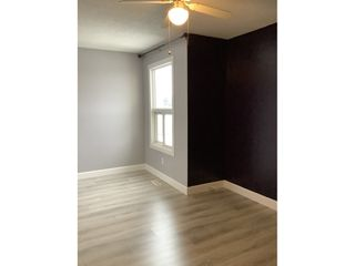 Photo 9: 16918 109 Street NW in Edmonton: Townhouse for rent
