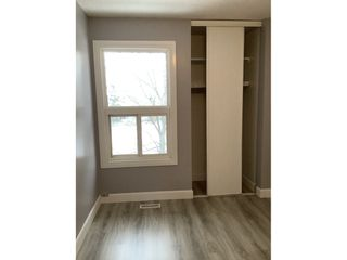 Photo 15: 16918 109 Street NW in Edmonton: Townhouse for rent