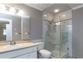 """Photo 16: 4 32640 MURRAY Avenue in Abbotsford: Central Abbotsford Townhouse for sale in """"Parkside Place"""" : MLS®# R2430513"""