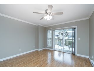 """Photo 10: 4 32640 MURRAY Avenue in Abbotsford: Central Abbotsford Townhouse for sale in """"Parkside Place"""" : MLS®# R2430513"""