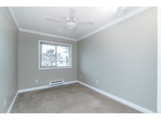 """Photo 13: 4 32640 MURRAY Avenue in Abbotsford: Central Abbotsford Townhouse for sale in """"Parkside Place"""" : MLS®# R2430513"""
