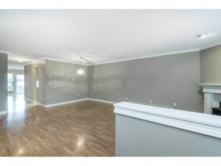 """Photo 4: 4 32640 MURRAY Avenue in Abbotsford: Central Abbotsford Townhouse for sale in """"Parkside Place"""" : MLS®# R2430513"""