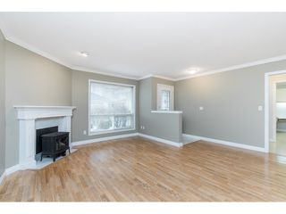 """Photo 5: 4 32640 MURRAY Avenue in Abbotsford: Central Abbotsford Townhouse for sale in """"Parkside Place"""" : MLS®# R2430513"""