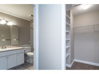 """Photo 15: 4 32640 MURRAY Avenue in Abbotsford: Central Abbotsford Townhouse for sale in """"Parkside Place"""" : MLS®# R2430513"""