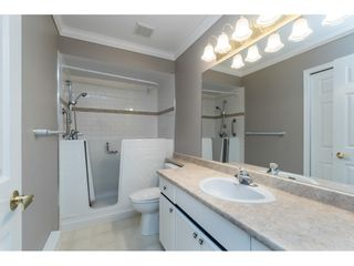 """Photo 12: 4 32640 MURRAY Avenue in Abbotsford: Central Abbotsford Townhouse for sale in """"Parkside Place"""" : MLS®# R2430513"""