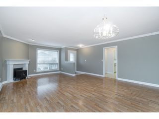 """Photo 6: 4 32640 MURRAY Avenue in Abbotsford: Central Abbotsford Townhouse for sale in """"Parkside Place"""" : MLS®# R2430513"""